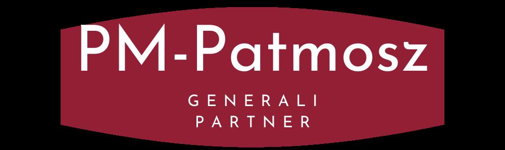 PM-Patmosz